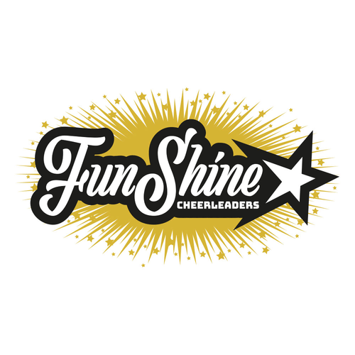 Funshine Cheerleaders